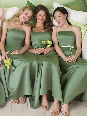 royal wedding bridesmaids. We at Royal Weddings want to
